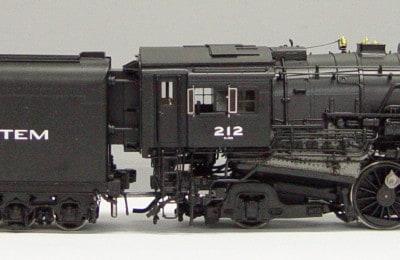 DP-2620B